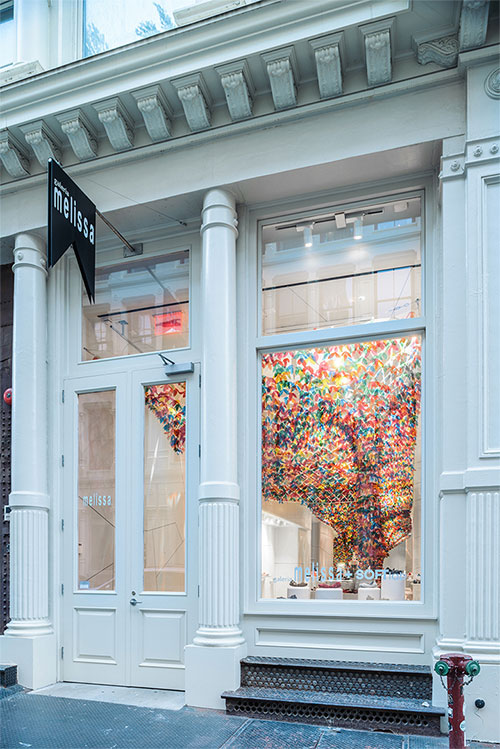 Floral-Canopy-Store-Design