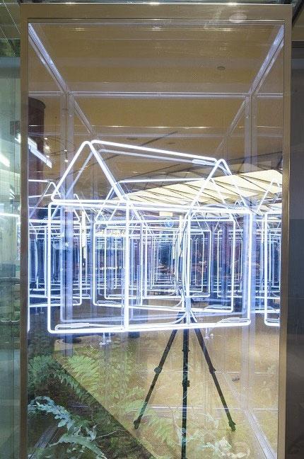 Nature-Inspired-Store-Design