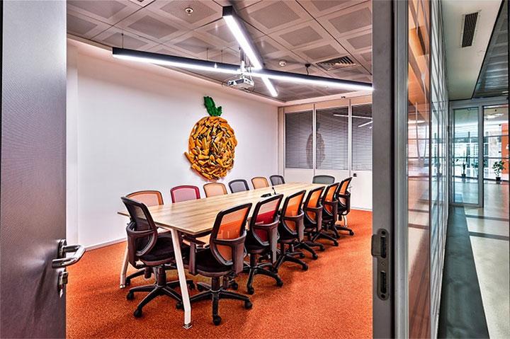 Office-Design-Wall-Art