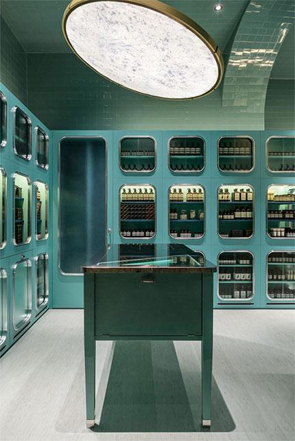 Store-Design-Italian-Style