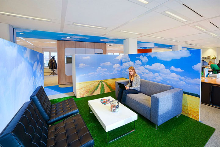 Work-Lounges-in-Office-Design