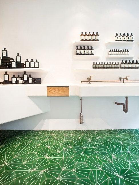 Apothecary-Store-Design