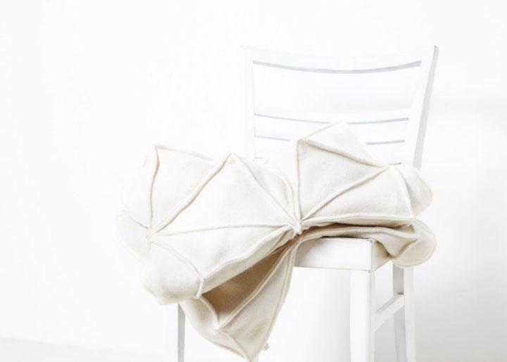 Geometry-and-Fabrics-in-Interior-Design-Materials