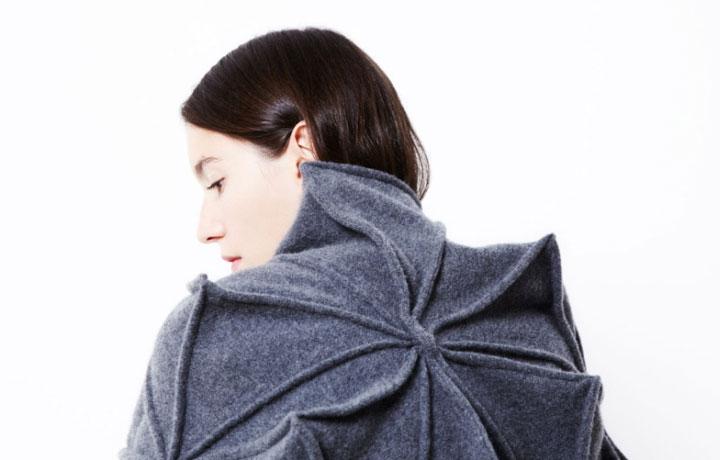 Interior-Design-Accessories-Origami-Blanket