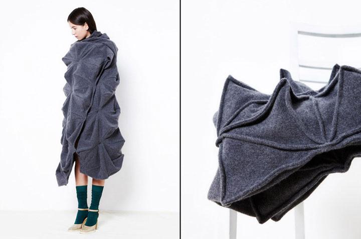 Interior-Design-Materials-Geometric-Blanket