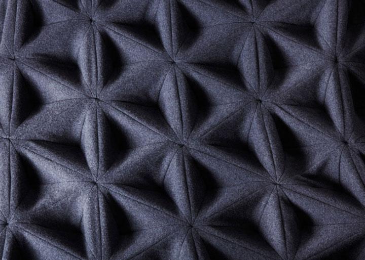 Interior-Design-Materials-Pyramid-Fabric