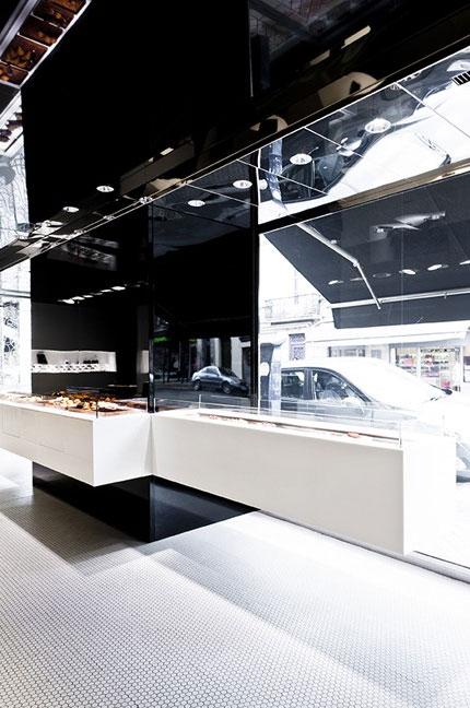 Modern-Bakery-Store-Design