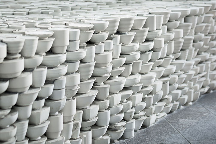 Pottery-Store-Design