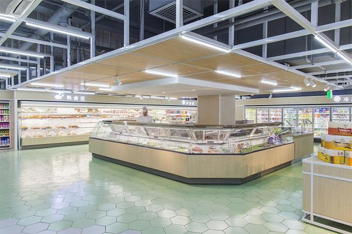 Wood-Veneer-in-Store-Design