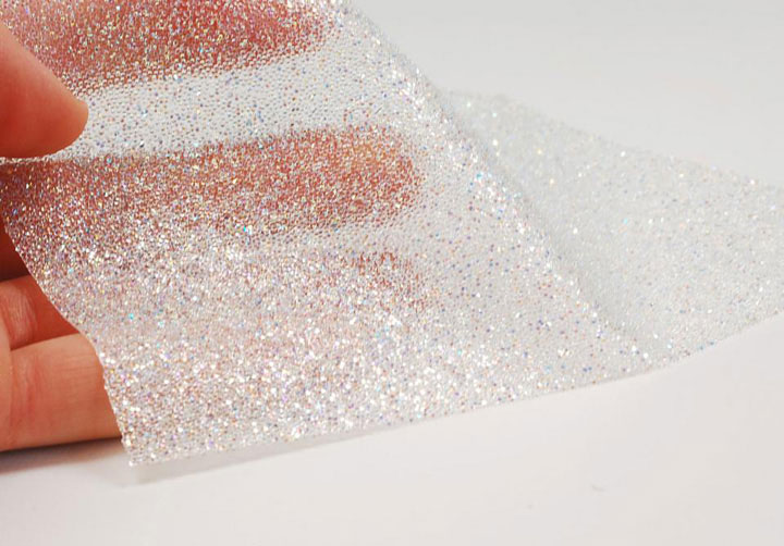 Crystal-Fabric-for-Interior-Design