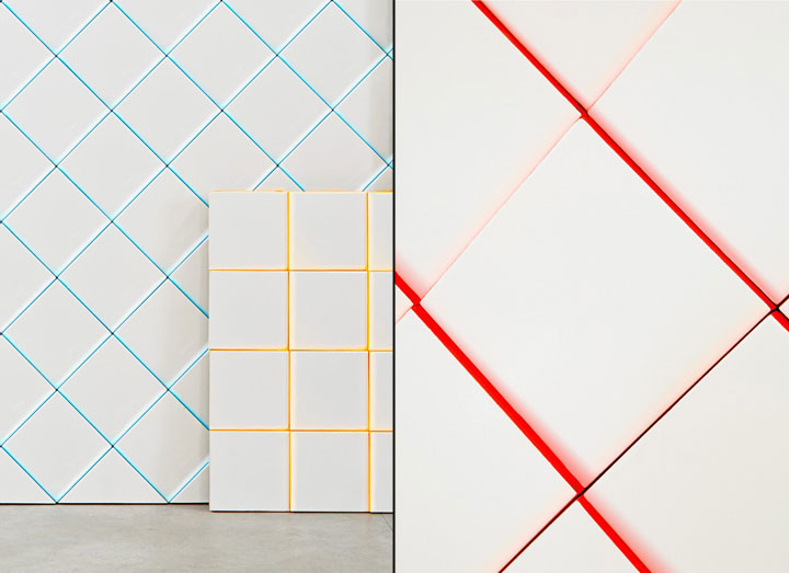 Interior-Design-Materials-Scale-Tiles