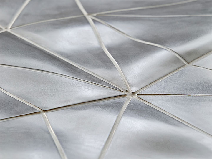 Interior-Design-Materials-Triangular-Tiles
