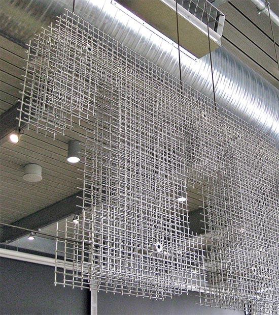 Wire-Mesh-Application-in-Interior-Design