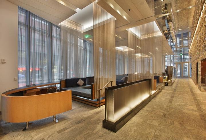Wire-Mesh-Divider-in-Interior-Design
