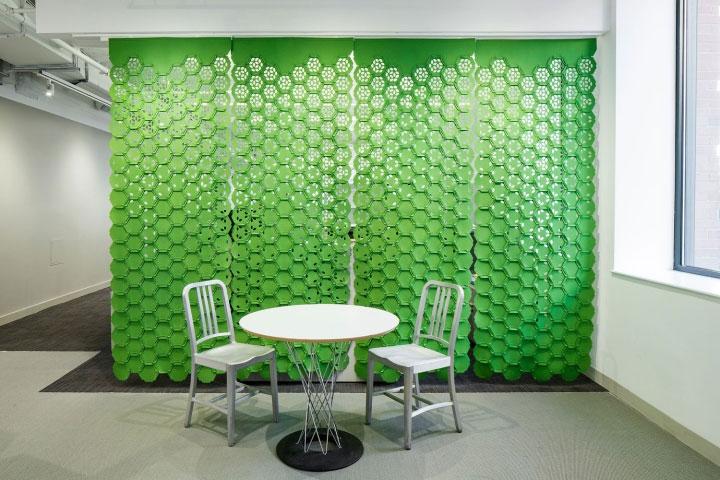 Woll-Felt-Panels-in-Office-Interior-Design