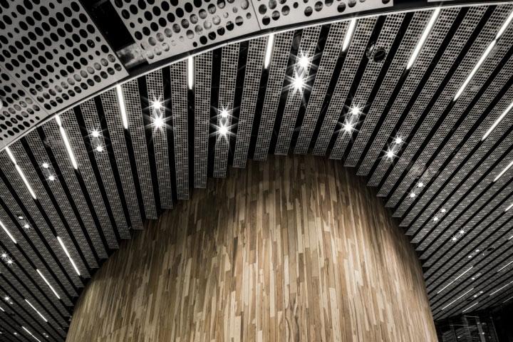 Aluminum-Panels-for-Ceiling-Design