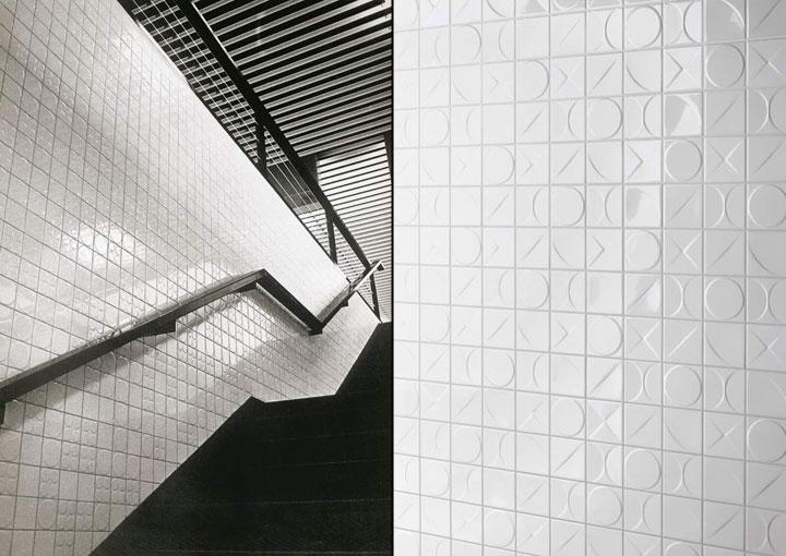 Ceramic-Tile-Patterns-in-interior-Design