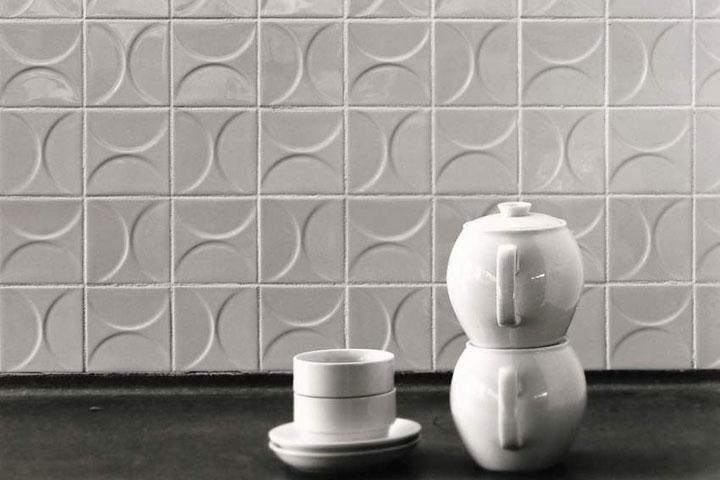 Customizable-Ceramic-Tiles-as-Interior-Design-Materials