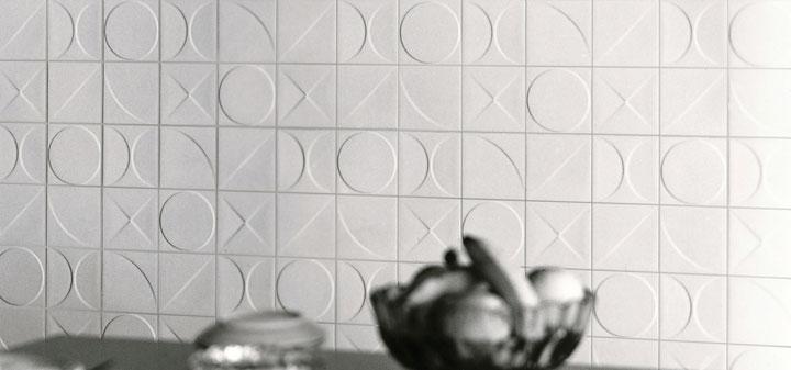 Geometric-Ceramic-Tiles-for-Interior-Design
