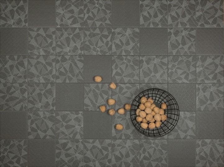Interior-Design-Unique-Combinations-Ceramic-Tiles