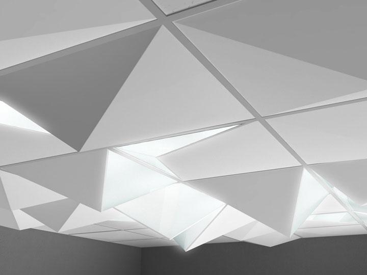 Office-Ceiling-Design-Materials