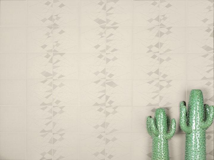 Pattern-Ceramic-Tiles-for-Interior-Design