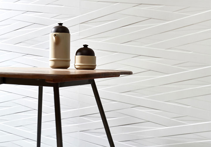 Patterned-Ceramic-Tiles-as-Interior-Design-Materials