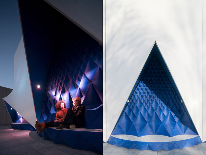 Recyclable-Building-Facade-Design
