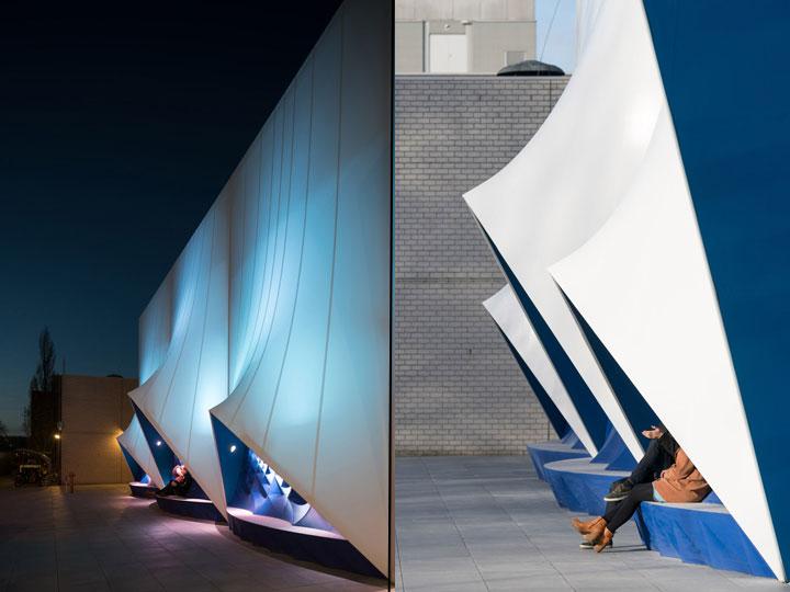 Reusable-Bioplastic-in-Building-Facade-Design