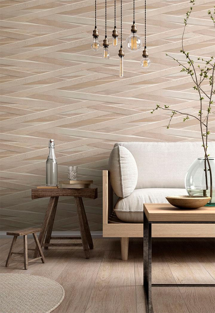 Textured-Ceramic-Tiles-Interior-Design-Materials