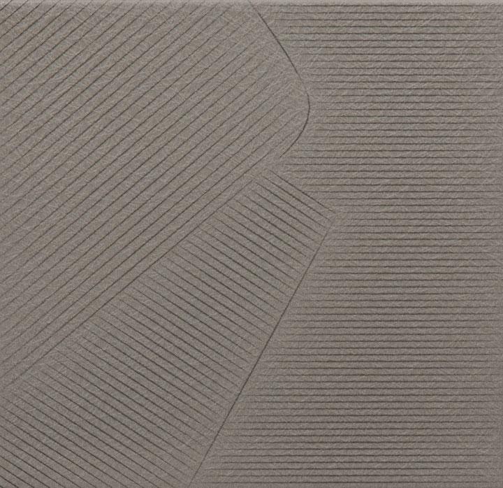 Textured-Ceramic-Tiles-for-Interior-Design