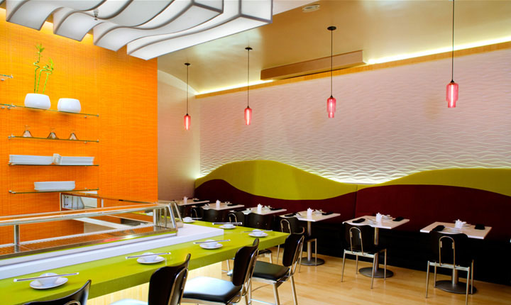 Wavy-Wall-Panels-Interior-Design-Materials