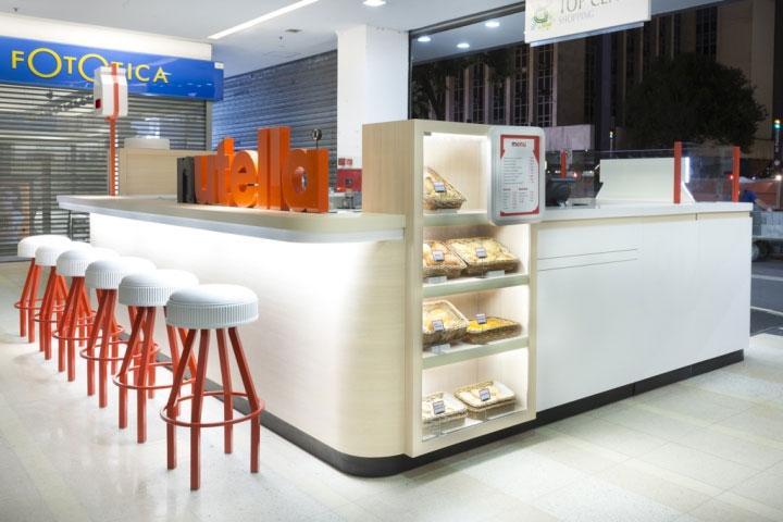 Branding-with-Colors-in-Kiosk-Design