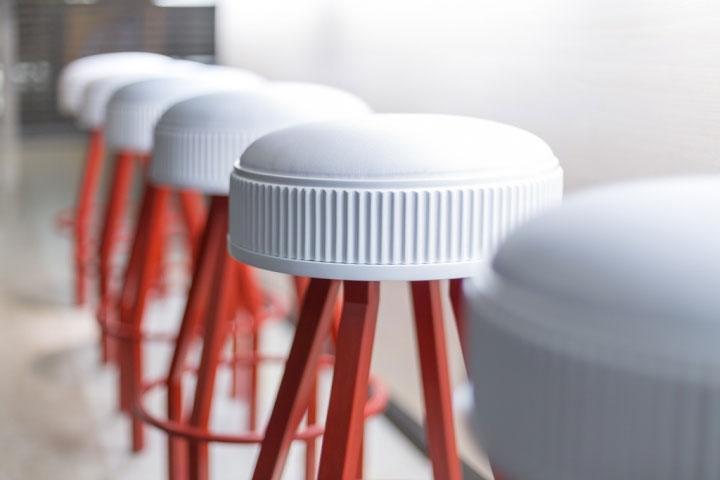 Customized-Chair-Design-for-Branding
