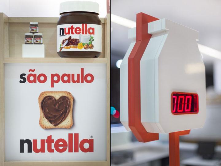 Customized-Number-Machine-in-Store-Design