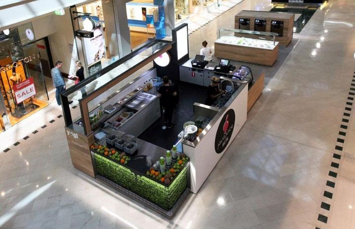 Green-Juice-Kiosk-Design