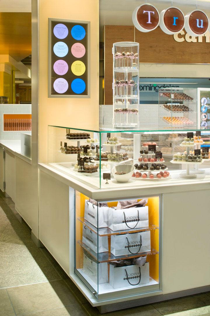 Modern-Chocolate-Kiosk-Design