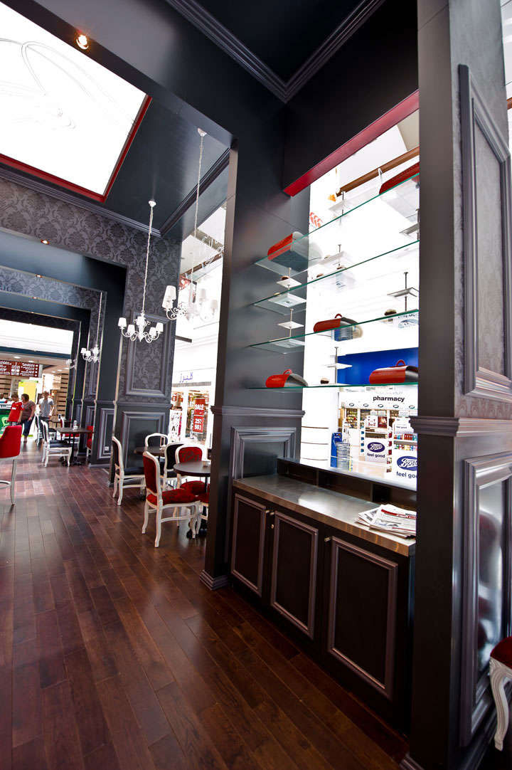Victorian-Cupcake-Store-Design