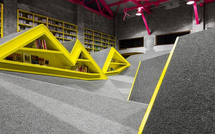 asymmetrical-floor-in-interior-design