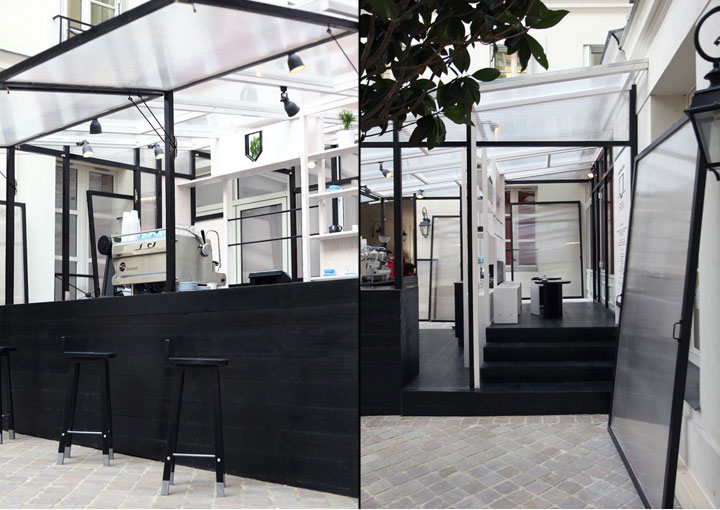 functional-spaces-in-kiosk-design