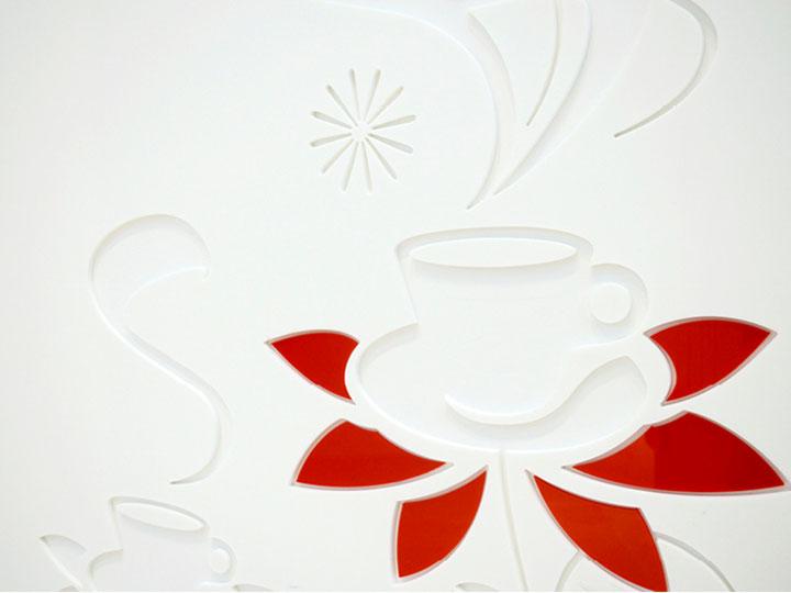 kiosk-logo-design