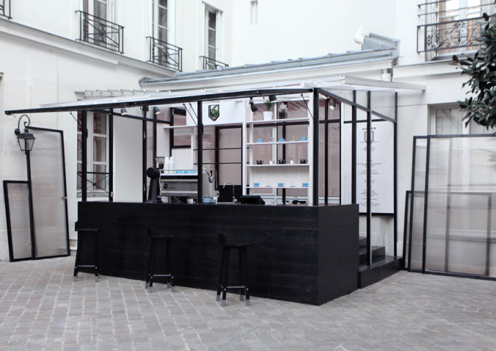 removable-facades-in-kiosk-design