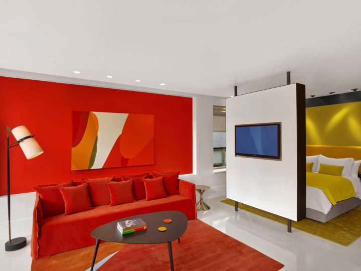bright-colors-in-hotel-interior-design