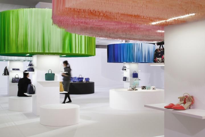 colored-paper-in-store-interior-design