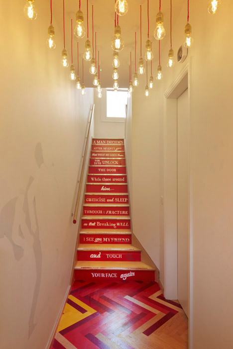 colorful-stairs-in-hotel-design