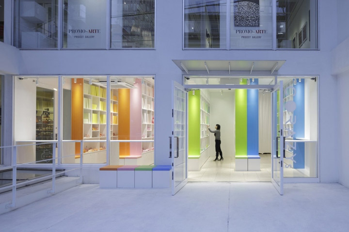 colorful-store-design-exterior