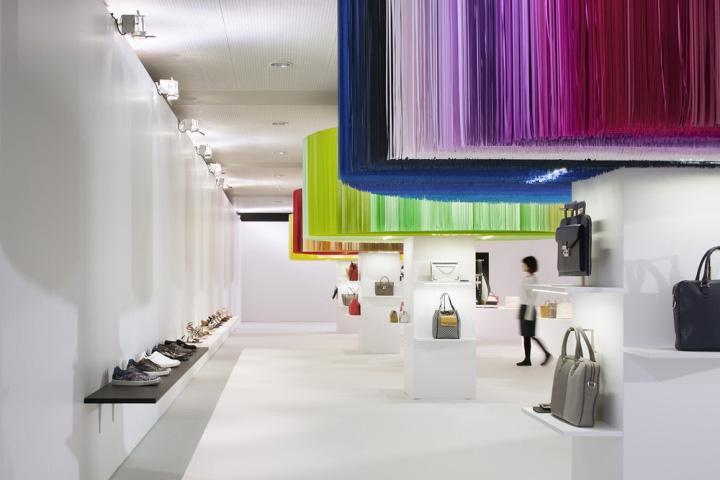 japanese-inspired-store-design
