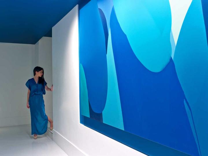 use-of-art-in-hotel-interior-design
