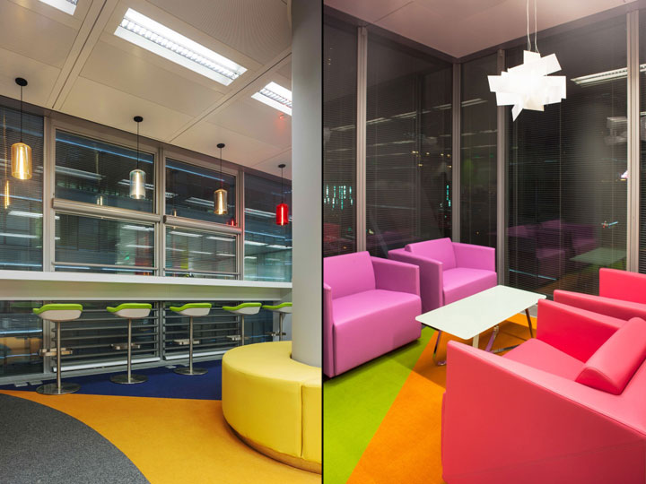 using-brand-colors-in-office-design