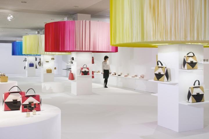 using-colors-in-event-interior-design